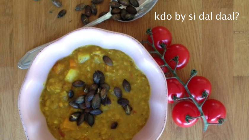 daal_Page_1