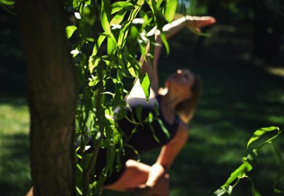 yoga_03