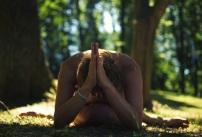 yoga_25