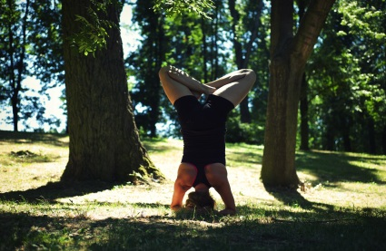 yoga_27
