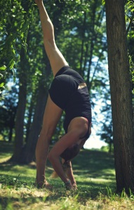 yoga_31