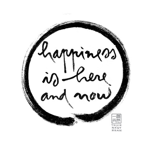 0000056_happiness-is-here-and-now