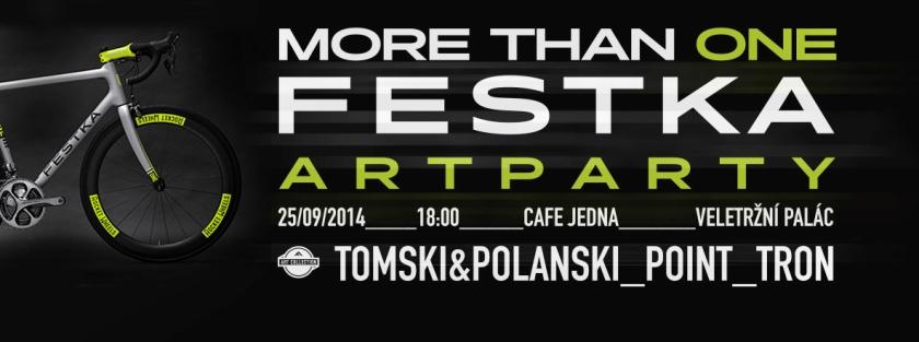 festka_fcb_cover
