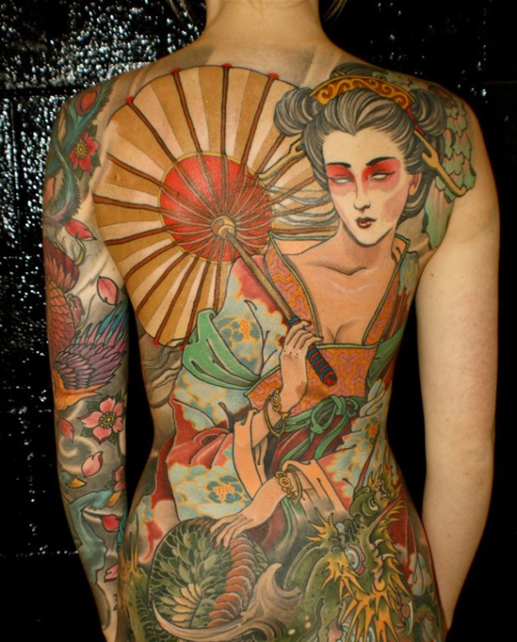 54-japanese-tattoo