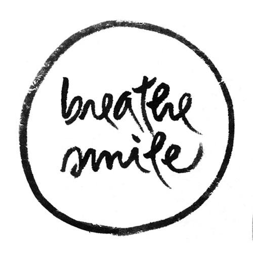 breathe-smile