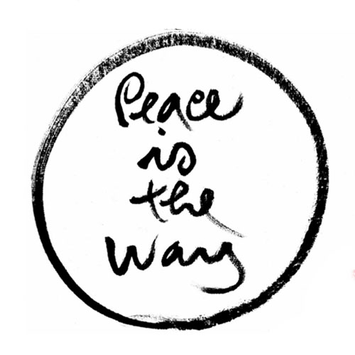 peace_is_the_way