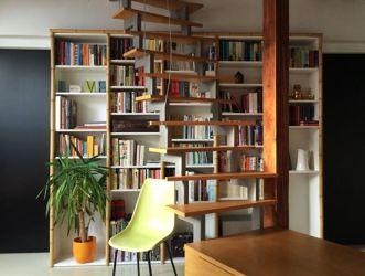 studio_knihovna
