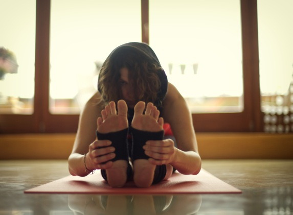 yoga03