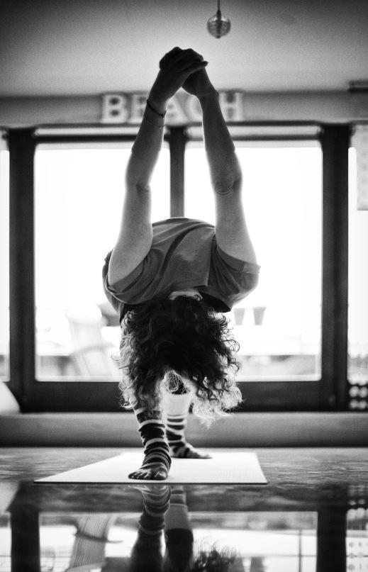 yoga2_04