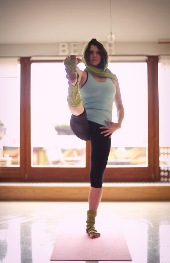 yoga2_08