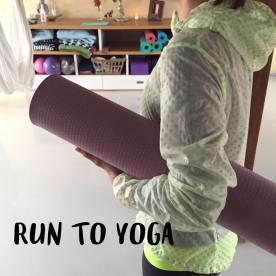 run_to_yoga
