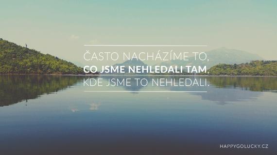 MOTTO_nachazeni