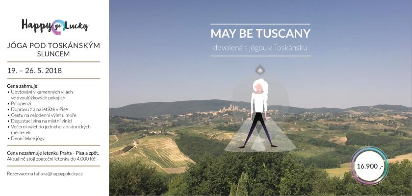 pozvanka_toskansko_v05